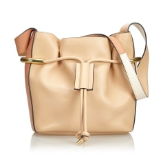 Sacs Videdressing By FemmeArticles Chloe Luxe See bfy6g7Y