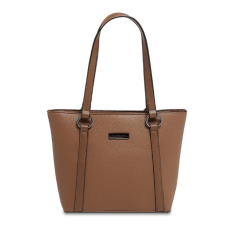 c6138f492b Sacs à main en cuir Torrente Femme : articles tendance - Videdressing