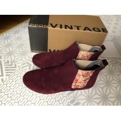 6540b2a8e92 Ippon Vintage - Marque Tendance - Videdressing