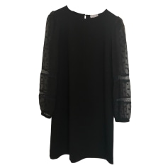 Articles Claudie Robes Tendance Pierlot Femme Videdressing xa6xSqPwt