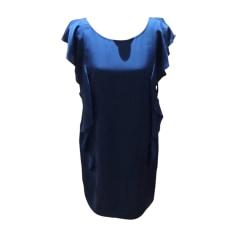 Articles Femme Calvin Klein Luxe Videdressing Vêtements qtSnwzCqE