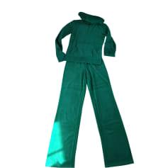 131cb21d24c Vêtements Juicy Couture Femme Velours   articles tendance - Videdressing