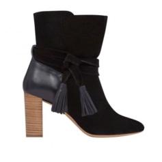 Bottines Low Boots amp; Pas Femme Luxe De Cher Marque Videdressing rrw7qE