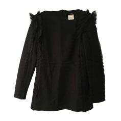 Vêtements Chanel Femme   articles luxe - Videdressing 629d0899013