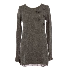 Femme Ikks Tendance Videdressing Articles Robes qTa5xFFw