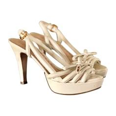 Chaussures Chaussures Prada Prada FemmeArticles Luxe Luxe Luxe FemmeArticles FemmeArticles Prada Videdressing Chaussures Videdressing iTkuOZPX