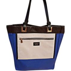9b247e34efd1 Sacs en cuir Furla Femme occasion   articles luxe - Videdressing