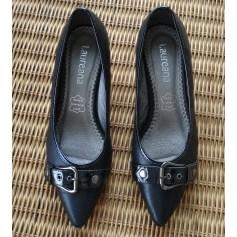 Escarpins Halle La Tendance Chaussures Aux FemmeArticles jpLGzSVUqM