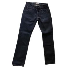 Jeans Homme occasion de marque   luxe pas cher - Videdressing 2d93762ef10
