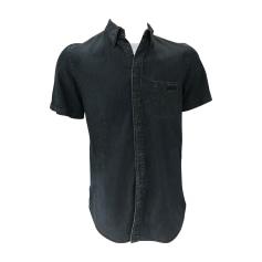 7c701292f3f Chemises Prada Homme   articles luxe - Videdressing