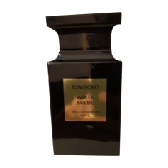 Videdressing Femme Parfums Luxe Tom Ford OccasionArticles TlJF3K1c