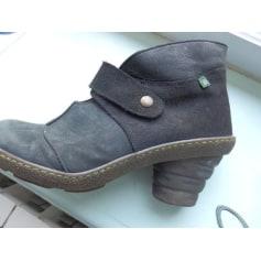 e3508ddb7ff8f Chaussures El Naturalista Femme   articles tendance - Videdressing
