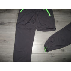 Pantalon Wanabee  pas cher