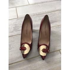 a4782e1ff9b4ba Chaussures Moda Di Fausto Femme : articles tendance - Videdressing