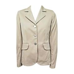 104193ea1c Cappotti e Giacche Hermès Donna : articoli di lusso - Videdressing