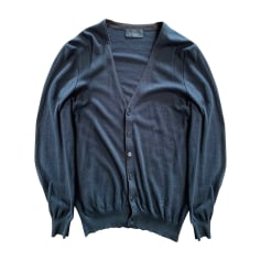 ce733ba7a36 Vêtements Givenchy Homme occasion   articles luxe - Videdressing