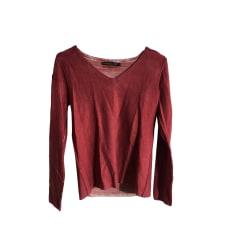 616498867d6 Vêtements Berenice Femme Cachemire   articles tendance - Videdressing