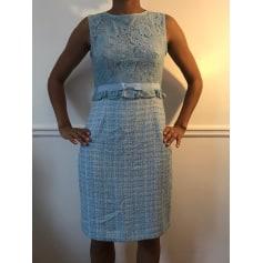 9f83e113b8 Robes Luisa Spagnoli Femme : articles tendance - Videdressing