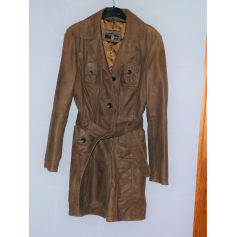e1920c80bf Vêtements Heine Femme : articles tendance - Videdressing