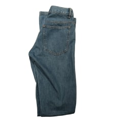 Tendance Jeans Apc Jeans FemmeArticles Videdressing Apc b7Y6gyIfv