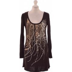 0558a0e8c0 Robes Multiples Femme : articles tendance - Videdressing