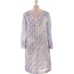 5c889c896cc Robes Caroll Femme   articles tendance - Videdressing