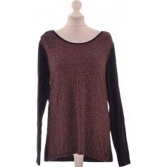 1b7983472f1 Vêtements Terre de Marins Femme   articles tendance - Videdressing
