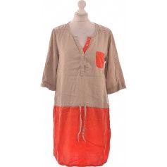 9e7c495c5ea Robes Miss Captain Femme   articles tendance - Videdressing