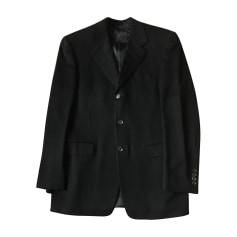 420f8093cb1 Manteaux   Vestes Dior Homme Homme   articles luxe - Videdressing
