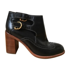 Chaussures See By Chloe Femme   articles luxe - Videdressing 3776676d81b