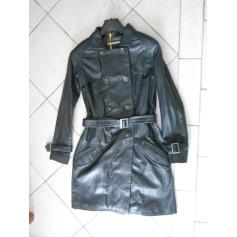 896f994f79e4f 3 Suisses Collection Premium - Marque Tendance - Videdressing