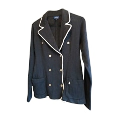 f0b82c198032d Vêtements Façonnable Femme   articles luxe - Videdressing