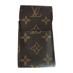 eaa1a399f2a Porte-monnaie Louis Vuitton Femme   articles luxe - Videdressing