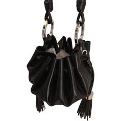 e4520f4edae Sacs à main en cuir Givenchy Femme   articles luxe - Videdressing