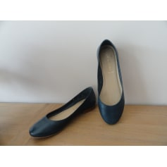 4f2a7c12b8a302 Ballerines San Marina Femme : articles tendance - Videdressing