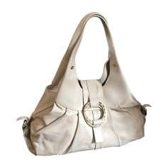 a661411dcd Sacs Bulgari Femme : articles luxe - Videdressing
