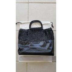 1115ab7027 Sacs en cuir Bocage Femme : articles tendance - Videdressing