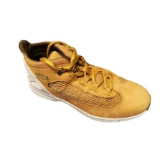 bf9ecbf49f361 Chaussures Timberland Garçon   articles tendance - Videdressing