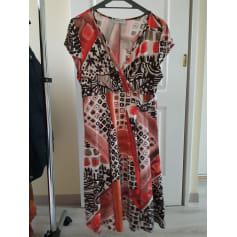 6a6c170232a Vêtements Renatto Bene Femme   articles tendance - Videdressing