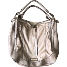 Burberry Luxe Sacs Femme Videdressing OccasionArticles DWYE2IH9