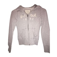 06f750c76eafd Pulls & Mailles Femme occasion de marque & luxe pas cher - Videdressing