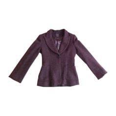 40515c2d24f Manteaux   Vestes Isabel Marant Femme   articles luxe - Videdressing