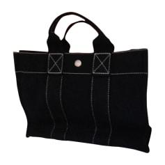 a8f202e2eb1 Sacs Hermès Femme   articles luxe - Videdressing