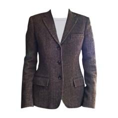 27e89c5c0d417 Manteaux   Vestes Ralph Lauren Femme   articles luxe - Videdressing