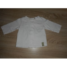 5dc781366436e Vêtements Kitchoun Bébé   articles tendance - Videdressing