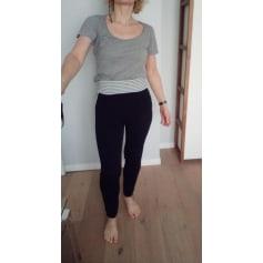 0963a8fa9b44a Pantalons Rodier Femme : articles tendance - Videdressing