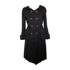 c046dd9017a2 Manteaux   Vestes Dolce   Gabbana Femme   articles luxe - Videdressing