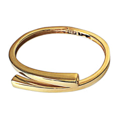 478be6a4290 Bijoux   Montres Kenzo Femme   articles luxe - Videdressing