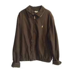 eaf3c351e5b Ralph Lauren - Marque Luxe - Videdressing