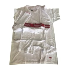 3536f23dcd2 Supreme - Marque Luxe - Videdressing